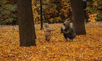Врачи рассказали об опасности опавшей листвы