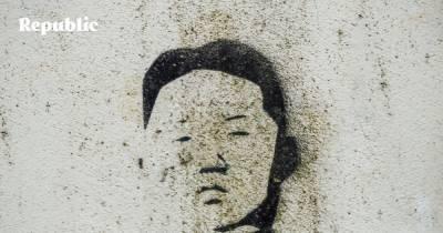 В чем особенности «параноидального» (или все-таки «безупречного»?) ответа Северной Кореи на пандемию