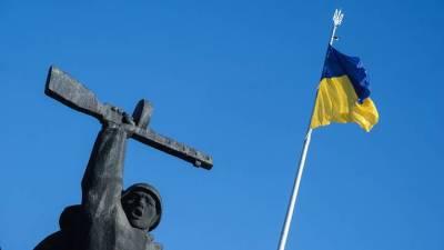 Депутат Рады назвал капитуляцию Украины перед Россией неизбежной