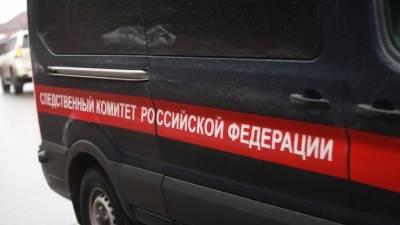 В Забайкалье подростка заподозрили в убийстве 14-летней подруги