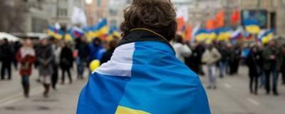 Депутат ВРУ Олег Волошин: Украину ждет неминуемая капитуляция перед Россией