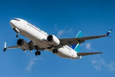 Проверявшему системы Boeing 737 MAX предъявили обвинения в мошенничестве