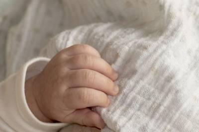 Назван средний возраст рождения ребенка у российских женщин