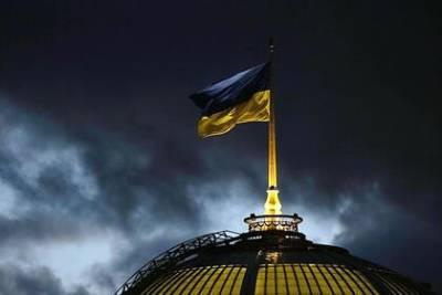 Украинский политик рассказал о будущем Украины без диалога с Россией