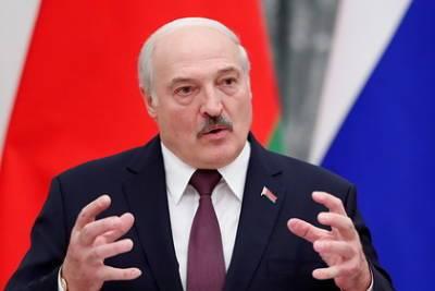 Лукашенко призвал Армению и Азербайджан не использовать СНГ для разбирательств