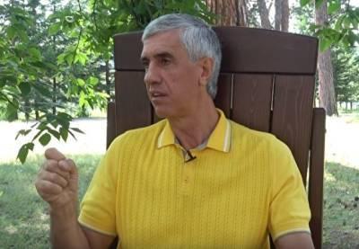 В отношении экс-депутата Анатолия Быкова возбудили еще одно дело