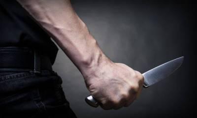 Депутат британского парламента получил ножевые ранения на встрече с избирателями