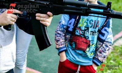 Как понять, что ребенок способен на стрельбу в школе: отвечает психолог