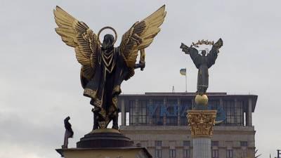 Не только захват наблюдателя: что еще творит Киев