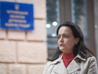 Нацагентство по вопросам госслужбы огласило кандидатов на повторный конкурс главы Нацслужбы здоровья Украины. СМИ назвали фаворита Минздрава