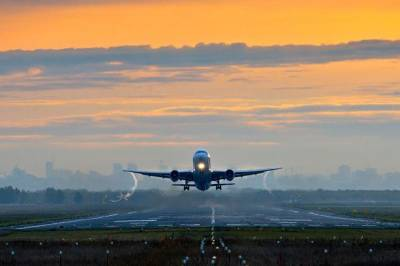 В Азербайджан разрешили полеты еще из 23 стран мира