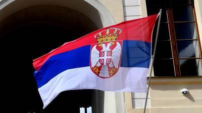 Приштина пытается спровоцировать Белград: глава МИД Сербии раскрыл для Совбеза ООН причины обострения в Косове