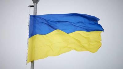 Украина ввела новые санкции за подготовку выборов в Крыму и Донбассе