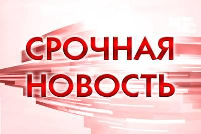 Еще одно петербургское СМИ признали иноагентом