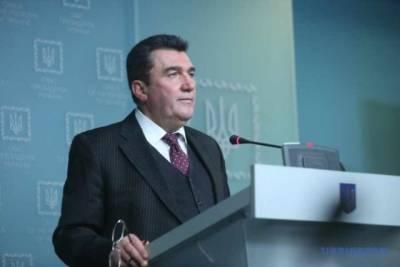 На Украине посмотрели трезвым взглядом на вероятность энергокризиса