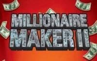 Американец выиграл миллион сразу после того, как это ему приснилось