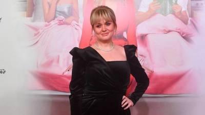 «Невозможно прекрасна»: Анна Михалкова восхитила фанатов осенним образом