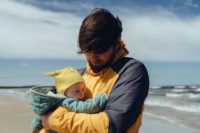 День отца 2021: прикольные открытки и поздравления мужчинам к празднику