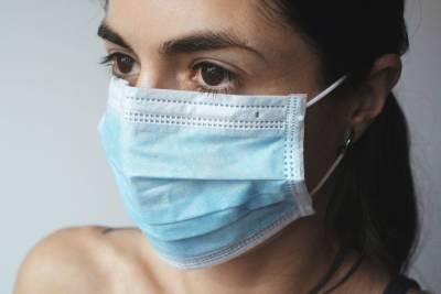 Заболеваемость COVID-19 в Бурятии резко пошла в рост