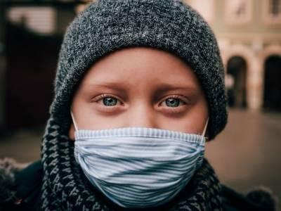 Главный хирург США назвал рецепт надежной защиты детей от коронавируса
