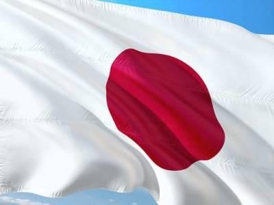 Премьер Японии Кисида допустил возможность нанесения превентивных ударов по базам противника