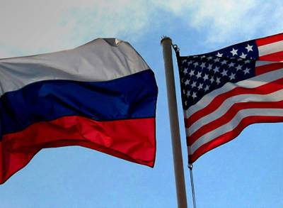 Ни Россия, ни США не довольны нынешним уровнем отношений, заявил вице-премьер РФ