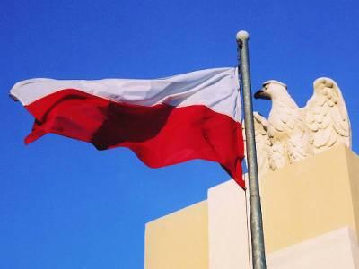 В Варшаве захотели ввести новые антироссийские санкции из-за «агрессивных шагов»