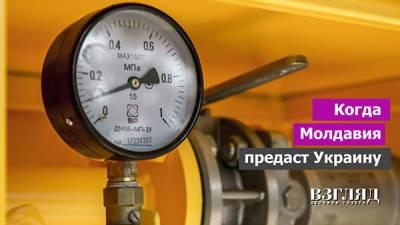 Цены на газ ударят по всей мировой экономике