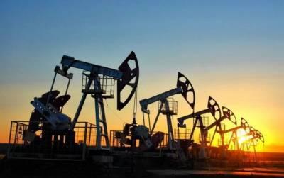 Из-за общего кризиса в мировой энергетике растет спрос на нефть — МЭА