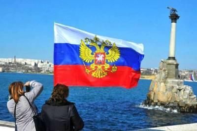 «Не лезьте в дела России»: в Крыму отреагировали на осуждение ЕС о переписи населения в регионе