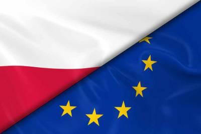 Польша предложила Евросоюзу ввести новые санкции против России