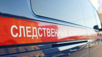 В Пензенской области задержали и.о. министра физической культуры за получение взяток
