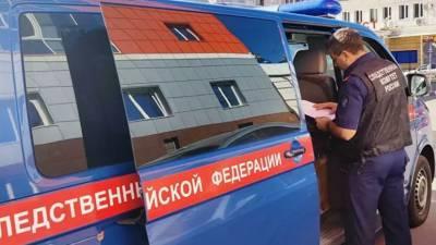 Во Владикавказе возбуждено уголовное дело после беспорядков в исправительной колонии