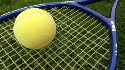 Путин отметил успехи российских теннисистов на международной арене