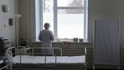 Россия продолжает обновлять антирекорды по коронавирусу