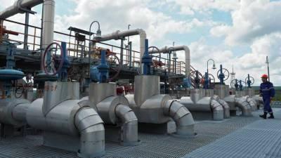 Встреча с Путиным будет иметь решающее значение для газового контракта Сербии