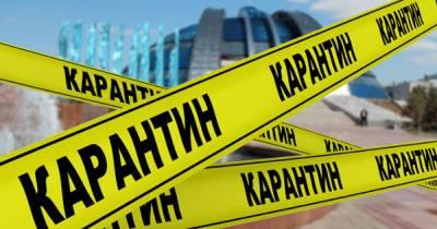 Глава Минздрава объяснил, кто будет контролировать соблюдение карантина в Украине