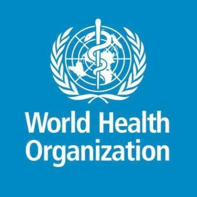 В ВОЗ рассказали, как предотвратить более опасное развитие пандемии COVID-19 и мира
