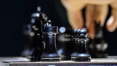 Российские шахматистки обыграли украинок и вышли в финал чемпионата мира