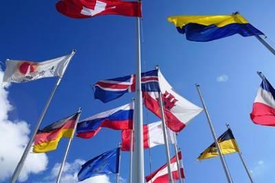 В Чехии призвали Европу не церемониться с Россией и объявить газовую войну