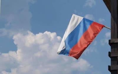 Зуайн: Россия и Аргентина совместно построят корабль ледового класса