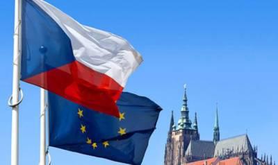 Чехия призвала Европу объявить России «газовую войну»