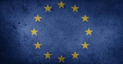 """Усиление авторитаризма в Украине: в ЕС обеспокоены """"антиолигархическим"""" законом Зеленского"""