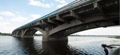 Мужчина покончил с собой в Одесской области