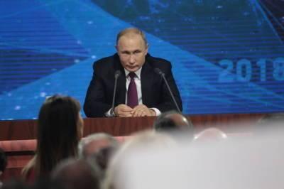 В России дни с 30 октября по 7 ноября объявлены выходными