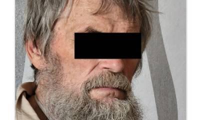 В Карелии пропавший больше месяца назад мужчина найден мертвым