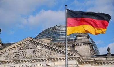 В Бундестаге предложили ускорить ввод в эксплуатацию СП-2