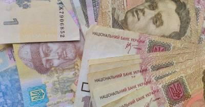 Платить будут пассажиры: за нарушение карантина в транспорте грозит штраф более чем 30 тысяч гривен