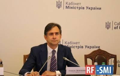 Возросшая цена на импортный газ приведет к потерям ВВП Украины
