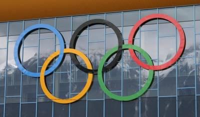 TV не успели закупить права на показ мирового первенства по спортивной гимнастики